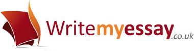writemyessay logo